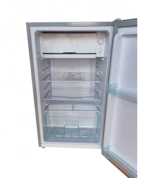Frigorifero ICE Monoporta Classe A+ Capacità Netta 92 Litri Cod: BC-92