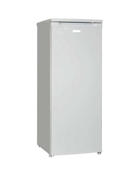 Congelatore Verticale ICE 180 Litri Libera installazione Classe A+ Bianco Cod: BD-180U