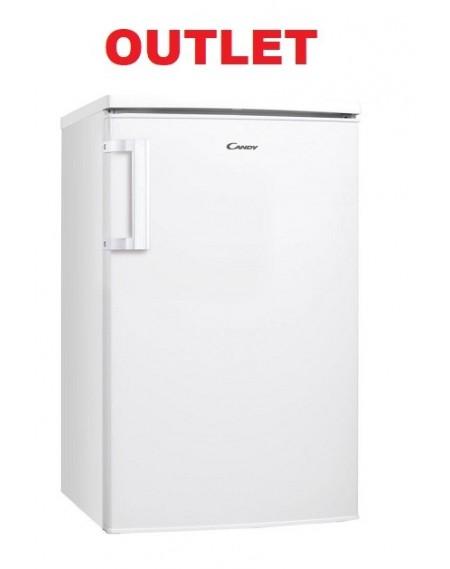 Frigorifero CANDY  OUT. Monoporta Classe A+ Capacità 98 Litri Colore Bianco Cod: CCTOS502WHN