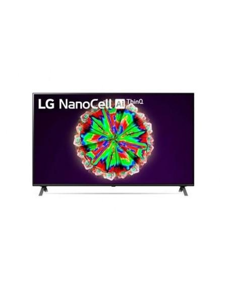 """Smart Led Tv LG 49"""" NanoCell Uhd 4K Webos  Mod: 49NANO803NA"""
