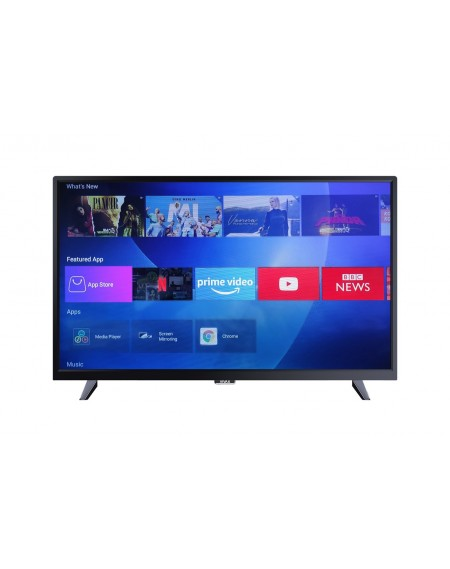 "Smart Led Tv VIVAX 32"" Hd Ready mod: TV-32LE114T2S2SM"