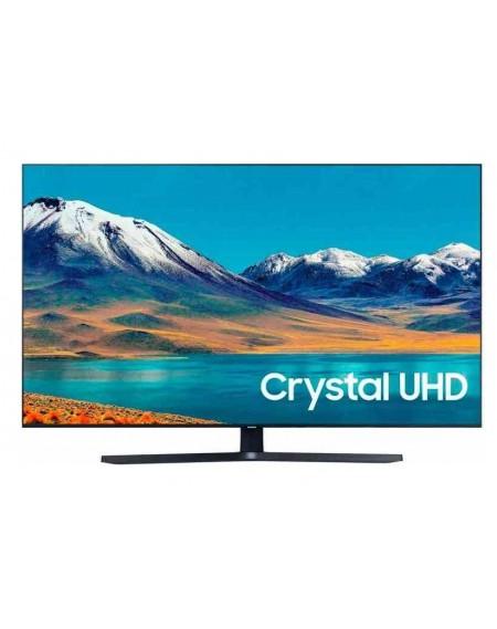 """Smart Tv Samsung  65"""" Crystal Uhd 4K Serie 8 Mod: UE65TU8502"""