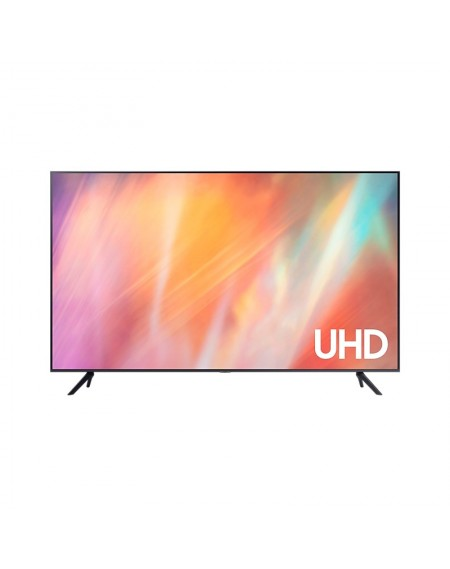 "Smart Tv Samsung  70"" Crystal Uhd 4K PQI Wifi Mod: UE70AU7172"