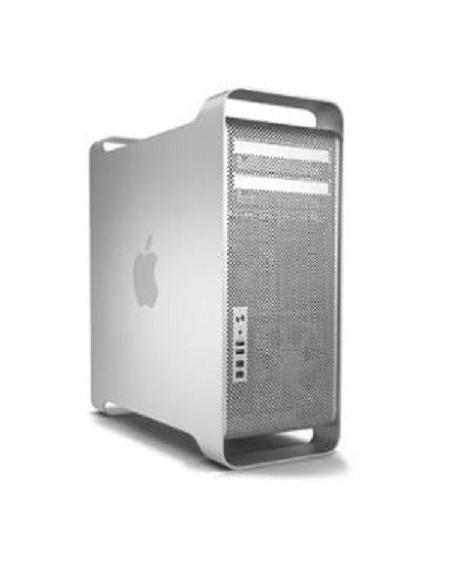 APPLE Mac Pro (Early 2009) Silver  Mod: MB871*/A