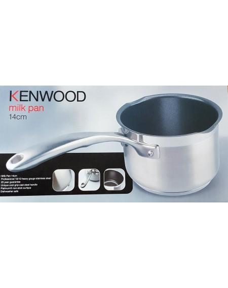 Kenwood Padella Per il Latte Milk Pan 14Cm