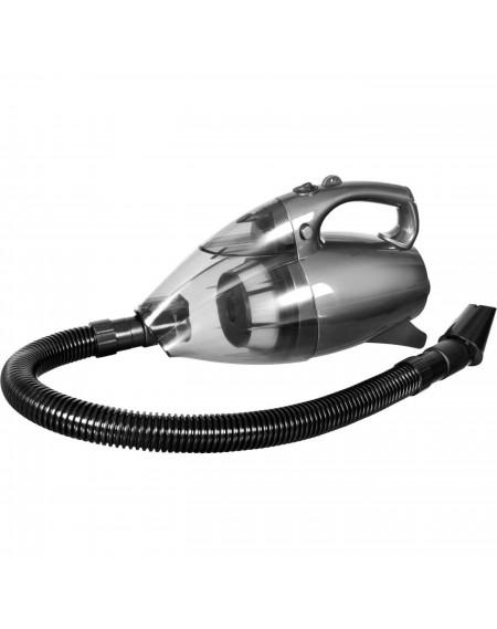 Aspirapolvere & soffiatore 2 in 1 DICTROLUX con tracolla potenza 600 W cod: 889601