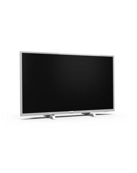 """Led Tv Philips 32"""" Full Hd Mod: 32PFS5603/12"""