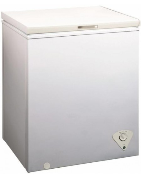 Arielli  Congelatore a Pozzetto 145 Litri Libera Installazione ACF-185CN