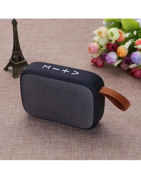 Cassa DIGIQUEST Speaker Bluetooth Lettore MP3, microfono Mod: BAG