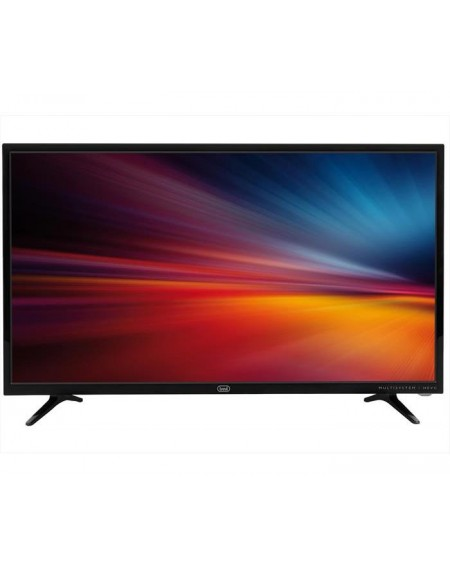 "Led Tv TREVI 32"" HD Ready Mod: LTV3206SA2"