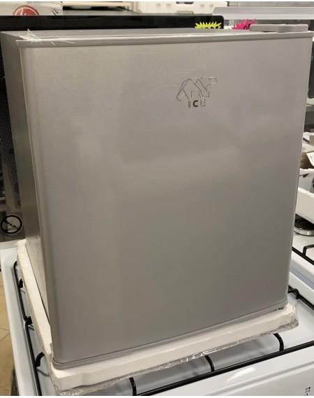 Mini Frigorifero ICE Capacità 50 Litri Classe A+ colore  Cod: BL-50