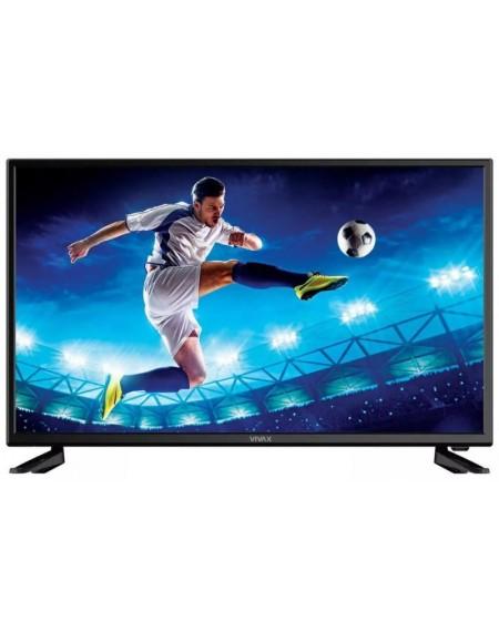 """Led Tv VIVAX 24"""" Hd Ready mod: TV-24LE113T2S2"""