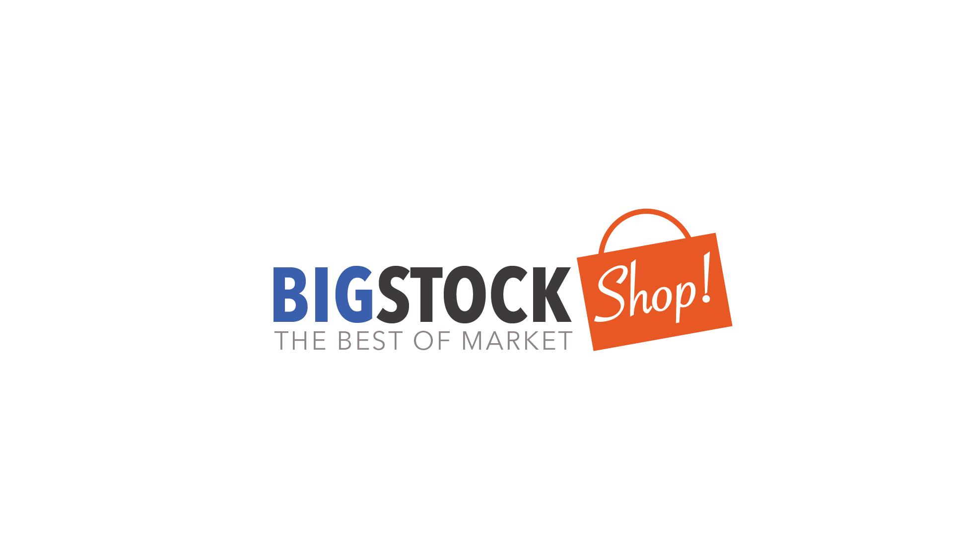 BigStockShop